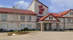 Red Roof Inn Columbus - Hebron - 2 Star #Hotel - $50 - #Hotels #UnitedStatesofAmerica #Hebron http://www.justigo.uk/hotels/united-states-of-america/hebron/red-roof-inn-hebron1_114826.html