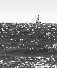 I want to sail on a sea of diamonds | 21-09-2007 Viareggio Italy