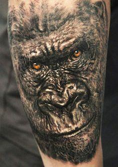 Tattoo Artist - Seunghyun Jo   www.worldtattoogallery.com/tattoo_artist/seunghyun-jo