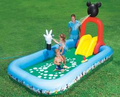 Swimming Pool & Accessories Impartial Feather Decoration Inflatable Adult Kids Swimming Ring Inflatable Pool Float Circle For Adult Children Pnlo Accessories