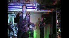 IOANE IOANE                                    www.formatia-anaflavian.ro Concert, Fictional Characters, Concerts, Festivals, Fantasy Characters