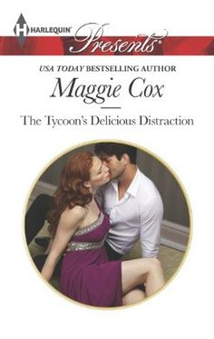 241 Best Harlequin Presents images in 2018 | Romance books, Romance