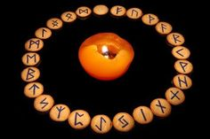 The origin of the Runes is shrouded in mystery, although we do know they are powerfully connected to the ancient Norse people. According to Norse legend, the god Odin was a god of wisdom, cunning, …