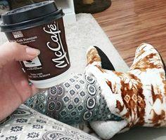 Love coffe, especially this @mccafe_br ..Eu simplesmente amo esse café. Moca mix by @mccafe_br ........☕️ #coffee #cafe #instacoffee #toptags @top.tags #coffeetime #cafelife #caffeine #coffeebreak #hot #mug #drink #coffeeaddict #coffeegram #coffeeoftheday #cotd #coffeelover #coffeelovers #coffeecup #coffeeholic #coffiecup #coffeelove #coffeemug #coffeeholic #coffeelife #coffeeplease #ig_coffee #picoftheday #kopi