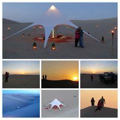 20130929_0652e02Peru-COLLAGE #Sunset #Pisco #Peru