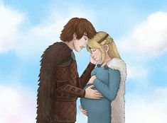 Httyd, Hicks Und Astrid, Song Night, Dragon Armor, Toothless Dragon, Hiccup And Astrid, Dreamworks Dragons, Lesbian Art, Mary Sue
