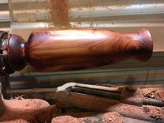 Gallery - MysteryLathe Lathe, Craft Items, Mystery, Gallery, Wood, Handmade, Crafts, Hand Made, Manualidades