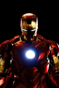 Iron Man in Avengers Movie wallpapers Wallpapers) – HD Wallpapers Iron Man Avengers, Avengers Age, Ironman Wallpaper Iphone, Avengers Wallpaper, Iron Man Wallpaper, Avengers Movies, Marvel Characters, Marvel Dc Comics, Marvel Heroes