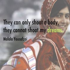 Daring Greatly - How to learn the art of courageous leadership True Quotes, Motivational Quotes, Inspirational Quotes, Qoutes, Malala Yousafzai Quotes, Daring Greatly, Sister Quotes, Deep, Amazing Quotes