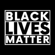 Black Lives Matter Quotes, Photo Wall Collage, Black Power, Mood, Aesthetic Pictures, Black History, Slogan, Equality, Photos