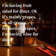 Elegant wines 🍷 Restaurant Bar Come experience Platform 61 yourself! Cocktail Menu, Signature Cocktail, Restaurants In Dublin, Croatian Cuisine, Wine Merchant, Wine O Clock, Ways To Communicate, Wine List