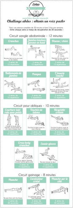 Challenge ventre plat « Six Pack – Flat belly challenge «Six Pack – Fitness Workouts, Fitness Motivation, Yoga Fitness, Sport Motivation, Workout Routines, Quotes Motivation, Fitness Quotes, Fitness Goals, Bikini Challenge