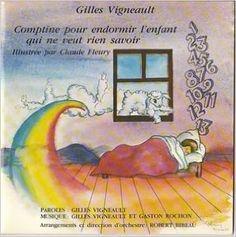 Comptines pour endormir l'enfant...: Amazon.ca: Gilles Vigneault: Books Gilles, Arc, Painting, Nursery Rhymes, I Want You, Baby Born, Kid, Language, Paintings