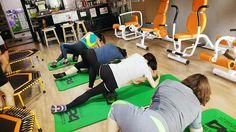 #평택 #심플핏 #그리드 #필라테스 #fitness #jumping #diet #다이어트