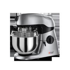 Russell Hobbs 18553-56 Creations - Konyhai robotgép: árak, összehasonlítás - Olcsóbbat.hu Kitchen Aid Mixer, Kitchen Appliances, Russell Hobbs, Art, Diy Kitchen Appliances, Art Background, Home Appliances, Kunst, Performing Arts