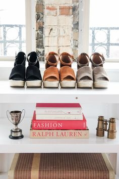 6f8aaaa59c3d MARC FISHER  ADALYN  DUPES BY STEVE MADDEN FOR  60!