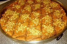 ΣΥΝΤΑΓΕΣ Archives - Page 6 of 24 - Greek Sweets, Greek Desserts, Greek Recipes, Macaroni And Cheese, Food Processor Recipes, Food And Drink, Snacks, Breakfast, Ethnic Recipes