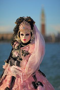 Venezia 2013 | Flickr - Photo Sharing!