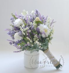 wildflower-bridal-bouquet-rustic-bouquet-lavender-wildflower-bouquet-shabby-chic-bouquet-bridal-bouquet-boho-bouquet.jpg 900×963 pixels