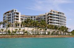 One Thousand Ocean Place:  Exquisite oceanfront/waterfront luxury living in Boca Raton.  Nothing like it.