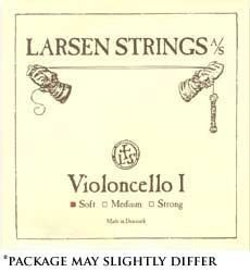 Larsen 44 Violin E String Soft GoldPlated Steel LoopEnd *** Details can be found by clicking on the image.Note:It is affiliate link to Amazon.