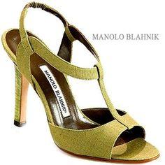 7d2febfa Las 9 mejores imágenes de ZAPATOS de PITÓN, zapato de auténtica piel ...