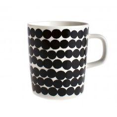 http://www.produits-scandinaves.com/3677-thickbox/mug-marimekko-in-good-company-pois-noirs.jpg