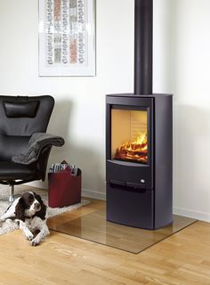 Euroheat has closed Convection Stove, Cottage Fireplace, Iron Doors, Wood Burning, Art Techniques, Storage Spaces, Interior Decorating, Home Appliances, Combustion Chamber
