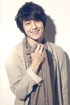 Boys Over Flowers, Boys Before Flowers, Asian Celebrities, Asian Actors, Korean Actors, Celebs, Kim So Eun, Kim Joon, Kim Bum