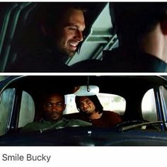 SMILING BUCKY IS HIGHLY IMPORTANT TO ME LET ME JUST SOAK IN THIS SUNSHINE ALL THE VITAMIN D I NEED