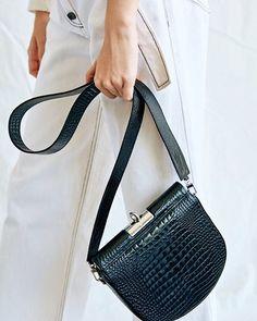 6b09877bbb1b gu de bag 17SS new classic Womens Designer Bags