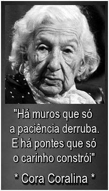 Portuguese Quotes, Coaching, Short Poems, Message Quotes, Poetry Quotes, Famous Quotes, Inspire Me, Wise Words, Einstein