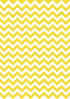 Image result for yellow blue wallpaper pattern