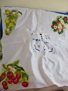 Pitturamania...Amo la pittura della frutta…la più varia.. sarà forse per le sue sfumature di colore? Credo di si… - See more at: http://pitturamania.blogspot.it/#sthash.k33cAqwy.dpuf