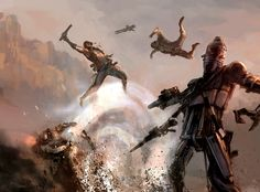 A Bounty Hunter and Assassin droid from the Star Wars universe. Star Wars Droides, Star Wars Disney, Star Wars Games, Tableau Star Wars, Ig 88, Star Wars Characters Pictures, Star Wars Bounty Hunter, Star Wars Wallpaper, Star Wars Poster