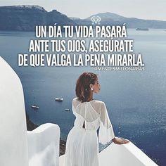 Entra a www.alcanzatussuenos.com/como-encontrar-ideas-de-negocios-rentables #porsperidad #meditacion #tupuedes #superacion #reflexiona #crecimiento #mentesana #serfelizesgratis #positivos #dinero #dichos #crecimientopersonal