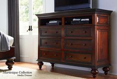 1000+ images about Media Cabinet/Dresser Combo for the bedroom ...