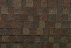 Malarkey Reviews Roofing Shingles Highlander Cs Terracotta