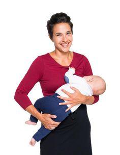 a5d977dcaf589 30 Best Nursing Dresses images in 2017 | Breastfeeding dress ...
