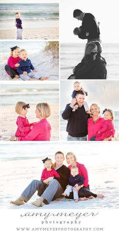 beach family photography | ©amy meyer photography | http://www.amymeyerphotography.com/2013/12/merritt-family-santa-rosa-beach-family-photographer/