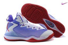 finest selection d4dd0 641b0 ... germany jordan super fly 3 717100 005 viola negozio on line di scarpe  cheap nike 251af