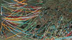 Impressionen aus dem tibetischen Alltag in Qinghai, China Fair Grounds, China, Pictures, Travel Report, Culture, Viajes, Porcelain