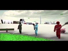 (14) Největší podvod v dějinách lidstva - YouTube