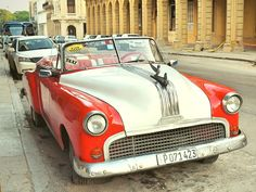 Adam Quirk currently lives in Menlo Park, California and has over 17 years of investigative experience. Adam loves traveling the world. Menlo Park, Cuba, Exploring, Antique Cars, California, Vacation, World, Places, Travel