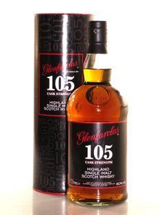 Glenfarclas 105, schöner voller Sherrywhisky in Fassstärke. Braucht meiner Meinung nach reichlich Wasser, um seine Aromen zu entfalten. Bei 53% ist ja genug Spielraum.