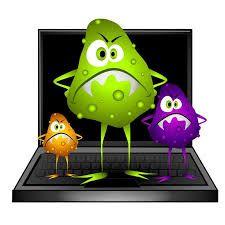 Entfernen Globe Ransomware: Prozess zum Erkennen und löschen Globe Ransomware | Entfernen Malware PC