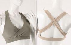 $14.99 Beautful Active Wear bra support in AUBERGINE: USA(6) UK (8)  Shark Grey: US(8)(12) UK (10)(14)  BLACK:USA (10)(12)(14) UK (12)(14)(16) Yoga Wear, Cotton Spandex, Active Wear, Black White, Bra, Boutique, Stone, How To Wear, Fashion