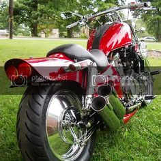 Cool Websites, Antique Cars, This Is Us, This Or That Questions, Motorcycles, Vintage Cars