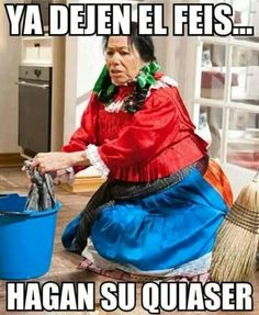 Memes En Espanol Chistosos India Maria 68 New Ideas Spanish Jokes, Funny Spanish Memes, Spanish Grammar, Spanish Vocabulary, Spanish Lessons, Life Humor, Man Humor, Memes Funny Faces, Funny Jokes