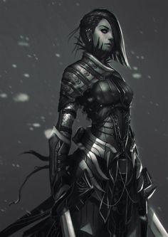 Dual, Nick  Gan on ArtStation at https://www.artstation.com/artwork/dual-55c977ff-f8a2-41fc-82ca-5080c368e4f8